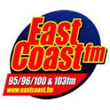 Radio East Coast FM 103.0