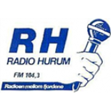 Radio Radio Hurum 104.3