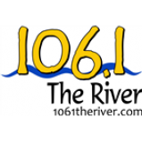 Radio 106.1 The River