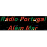 Radio Radio Portugal Alem Mar