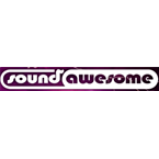 Radio Radio SoundAwesome FM