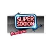 Radio The Super Station Benidorm 90.8