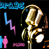 Radio Drays Radio