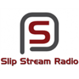 Radio Slip Stream Radio
