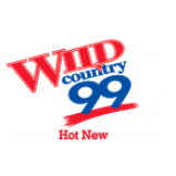 Radio Wild Country 99 98.9