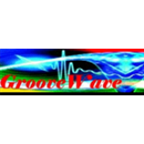 Radio Rádio GrooveWave (Dance Club)