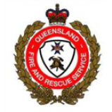 Radio Queensland Fire and Rescue - SE Region Western Sector