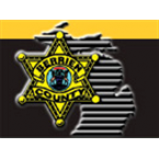 Radio Berrien County Sheriff, Police, Fire, and EMS