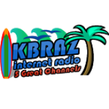 Radio KBRAZ Country