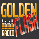 Radio Radio Golden Flash