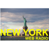 Radio New York Web Radio