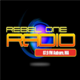 Radio Rebel One Radio