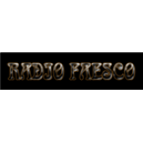 Radio Radio Faesco
