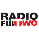 Radio Radio Fiji Two 105.2