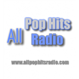Radio All Pop Hits Radio