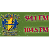 Radio Faith FM 94.1