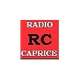 Radio Radio Caprice Blues Rock