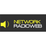 Radio Network Radioweb