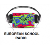 Radio European School Radio