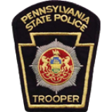 Radio Pennsylvania Turnpike Police and Service