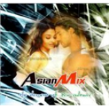 Radio Asian Mix