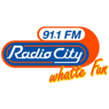 Radio Radio City Lucknow 91.1