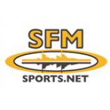 Radio SFMSports Channel 2