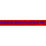 Radio Radio Music4You