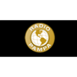 Radio Rádio Pampa AM 970