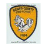 Radio Beaver County Fire and EMS