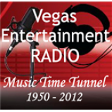 Radio Vegas Entertainment Radio