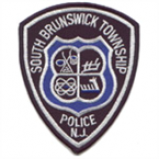 Radio South Brunswick Police, Fire, and EMS