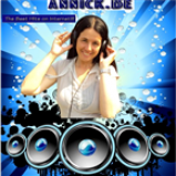 Radio Annick.Be