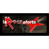 Radio RadioMusic - La Rockaforte