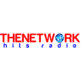 Radio The Network - Hits Radio