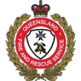 Radio Brisbane and Queensland area Fire and Rescue