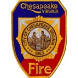 Radio Chesapeake Fire
