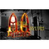 Radio Asylum Metal y Rock Radio