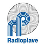 Radio Radio Piave In Blu 87.55