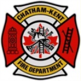 Radio Chatham-Kent Fire and EMS