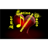 Radio Amor Latino Radio