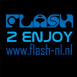 Radio Flash NL