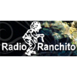 Radio Radio Ranchito 1240