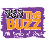 Radio 98.9 The Buzz