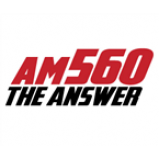 Radio AM 560 The Answer