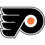 Radio Philadelphia Flyers Play by Play