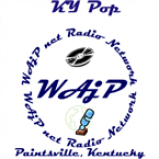 Radio KY Pop