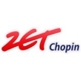 Radio ZET Chopin