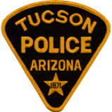 Radio Tucson Police and EMS