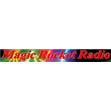 Radio Magic Rocket Radio